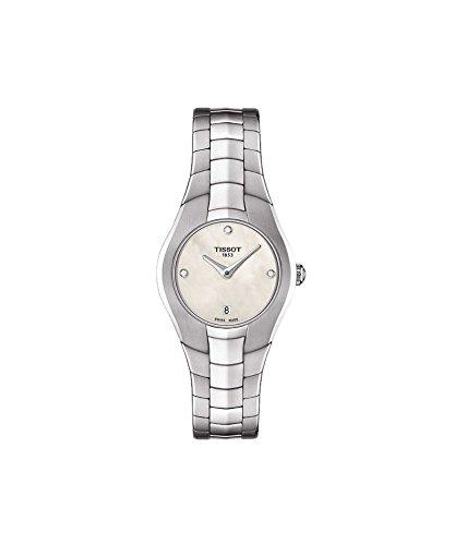 watch-t0960091111600-tissot-t-round