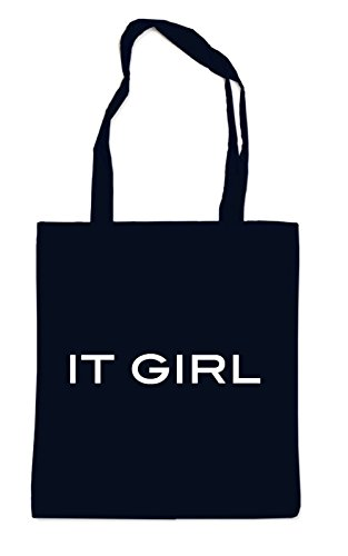 Certified Freak It Girl Bag Black