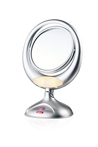Valera 618.01 Miroir grossissant Vanity