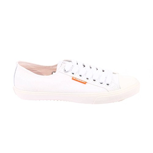 superdry-low-pro-sleek-sneaker-white-white-8