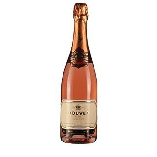 Bouvet-Ladubay-Ros-Brut-Excellence-Vin-Mousseux-075-Liter