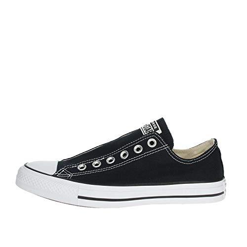 Converse Chucks CT AS Slip 164300C Schwarz, Schuhgröße:37 (Sneakers Für Converse)