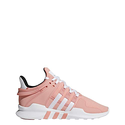 Adidas EQT Support ADV J Basket Mode Garçon