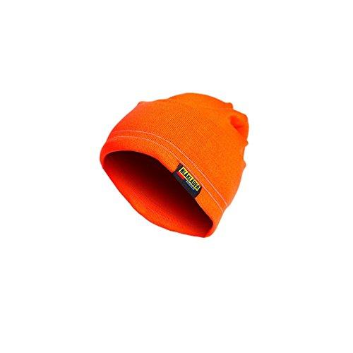 Blaklader - Bonnet haute visibilité - Blaklader - 20074001 Orange