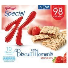 kelloggs-special-k-biscuit-moments-strawberry-x-10-125g