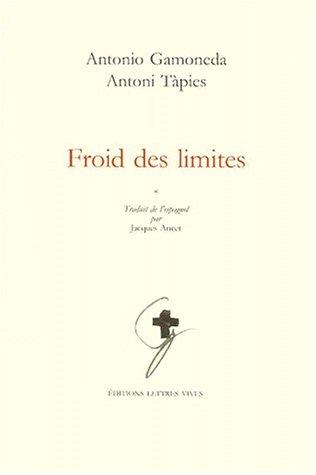 Froid des limites
