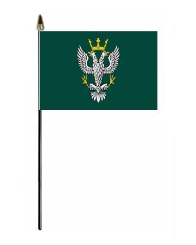 mercian-regiment-hand-flag-small