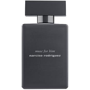 Narciso Rodriguez For Him Musc Collection Hommemen Eau De Parfum