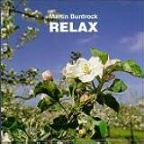 Relax: Musik fürs Autogene Training und für die Progressive Muskelrelaxation