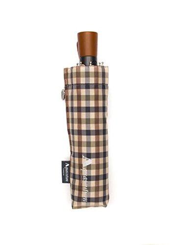 ombrello-pieghevole-aquascutum-8-stecche-manuale-antivento-ultraleggero-profili-rosso