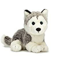 Amimals Artic Peluche Husky