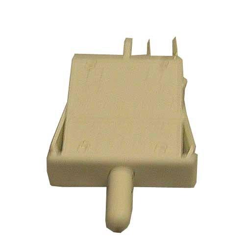 hotpoint-inter-de-lampe-250v-nc-eltek-10025617-c00075585