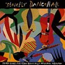 Strictly Dancehall [Vinyl LP]