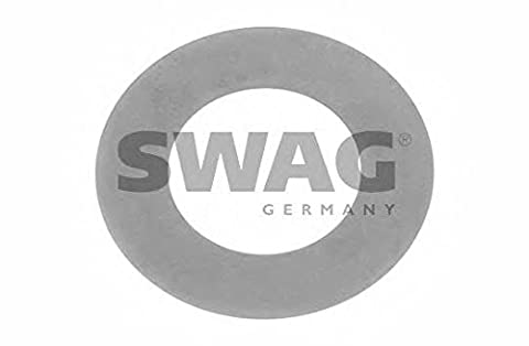 SWAG 30 93 1815 WASHER, CRANKSHAFT