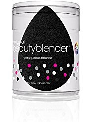 BEAUTYBLENDER Original Noir