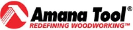 Amana Tool 61297 inserto in carburo, tipo A V V V Glue joint cutter 120 mm D x 50 mm CH x 1 – 1 4 Bore Shaper cutter | Consegna veloce  | Outlet Online  | acquisto speciale  | Design moderno  | Qualità e consumatori in primo luogo  | Vinci molto ap 69fe2b