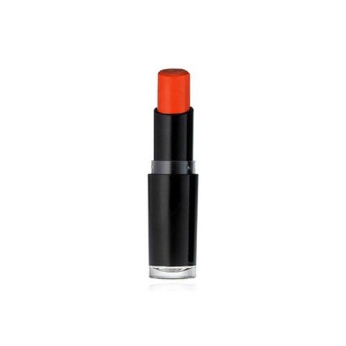 (3 Pack) WET N WILD Mega Last Matte Lip Cover - 24 Carrot Gold