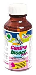 """""""Contra-insect """"""""Plus"""""""""""""""