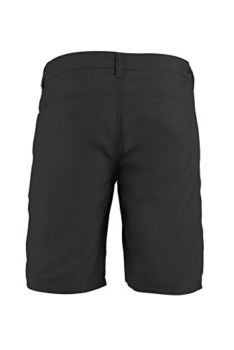Urban Beach – Pantaloncini corti da Dream Land Black