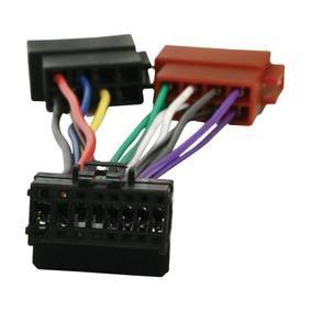 hq-iso-pion16p03-adaptador-de-cable-adaptador-para-cable-1x-radio-2x-car-multi