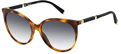lunettes-de-soleil-maxmara-mm-design-iii-c55-hcn-9c