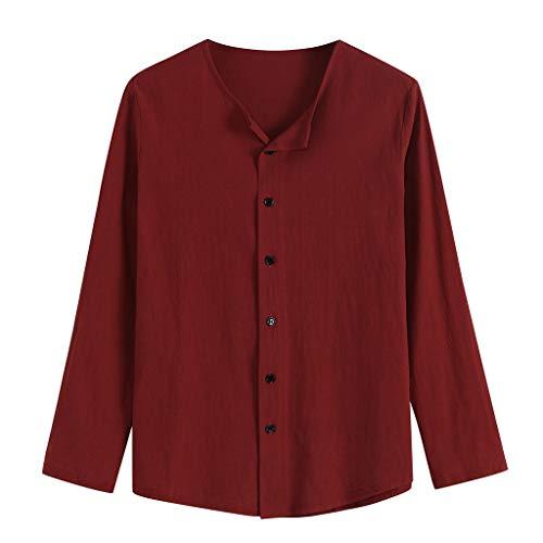 O-Neck Herren Sweatshirt Pullover Pulli Mit Rundhalsausschnitt Weihnachtsrundhalspullover