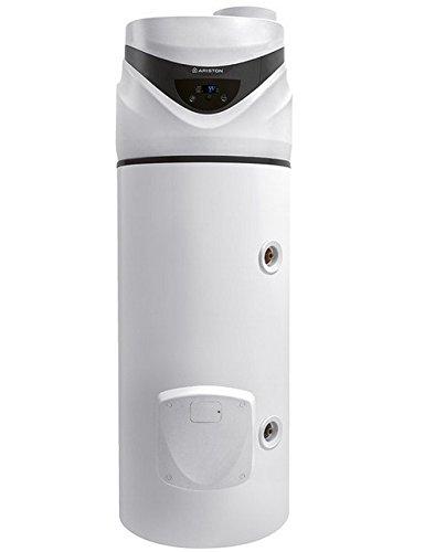 ariston-nuos-primo-bomba-calor-agua-caliente-sanitaria-nuos-primo-240-vertical-clase-de-eficiencia