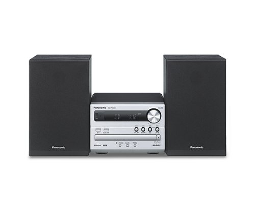 panasonic-sc-pm250-systeme-audio