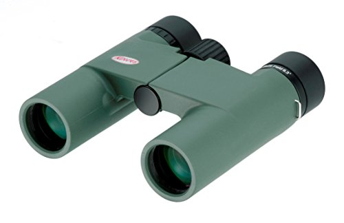 Kowa BD DCF - Binocular, 8 x 25