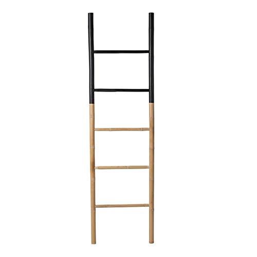 SKLUM Escalera Leit Dipeada Negro - (Elige Color)