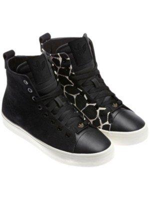 Adidas Honey 2.0 W chaussures Black White