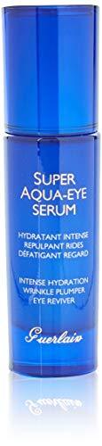 Guerlain Super Aqua Sã © Rum Yeux 15ml
