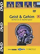 Geist und Gehirn 4