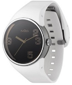 odm-blink-analog-watch-white-with-black-dd131-01