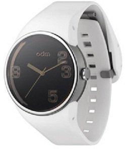orologio-bambino-odm-dd131-01