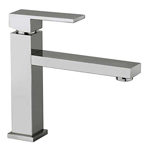 crolla-miscelatore-lavabo-bocca-lunga-bagno-slim-canna-bassa-49028l-cr