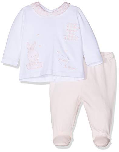 promo code f004a 2873e Abbigliamento neonato chicco | Classifica prodotti (Migliori ...