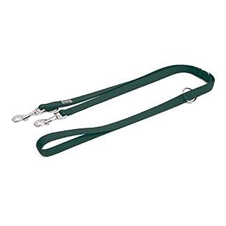 freedog f010082005-Shooter Nylon Training, Dog, GREEN Freedog f010082005–Shooter Nylon Training, Dog, GREEN 315UBoMQxoL