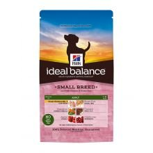 hills-pet-nutrition-ideal-balance-adult-small-breed-pollo-e-riso-integrale-1-sacco-200-kg