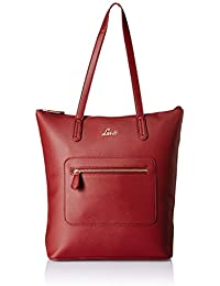 Lavie Peryton Women's Tote Bag (Wine)