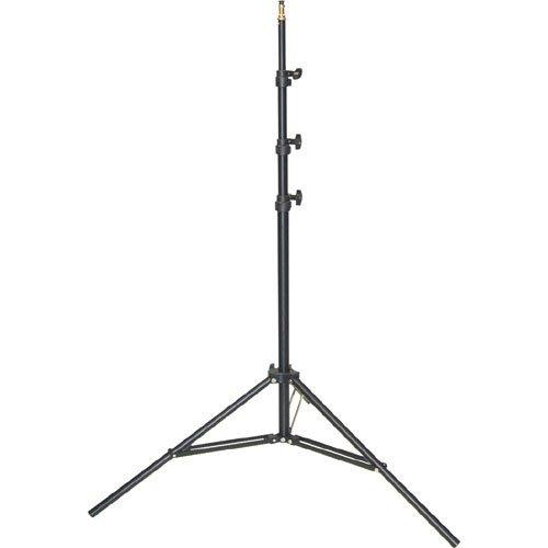 Polaroid Pro Studio 8'luftgepolsterten Heavy Duty Light Ständer