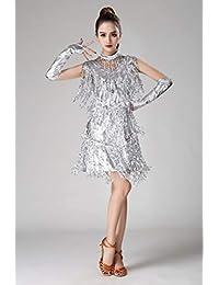 b8b6ee4cfc9b Amazon.it  Vestiti - Donna  Abbigliamento  Sera e Cerimonia