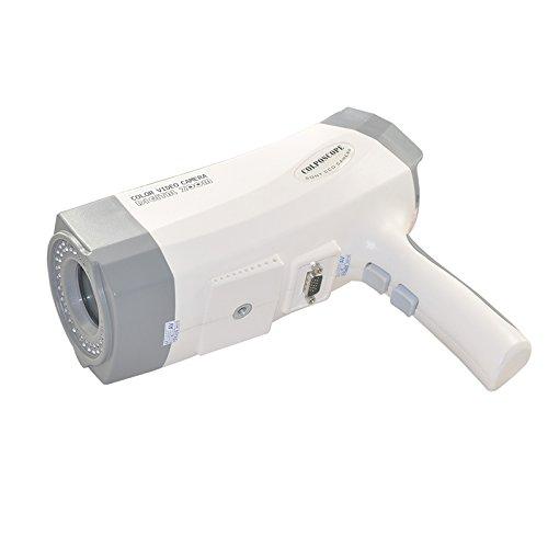 denshine Digitale Elektronische colposcope für erkennen Vagina, Vagina, gebärmutterhals-Krankheit