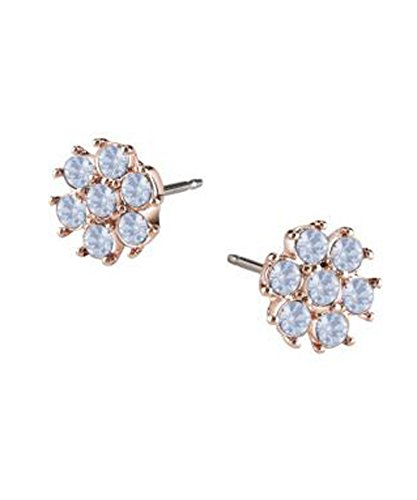 guess-boucles-doreilles-guess-california-sunlight-ube61072