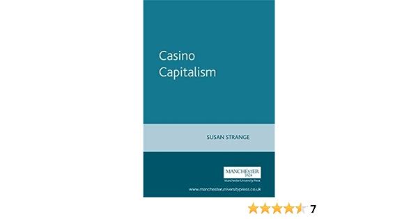 casino capitalism strange