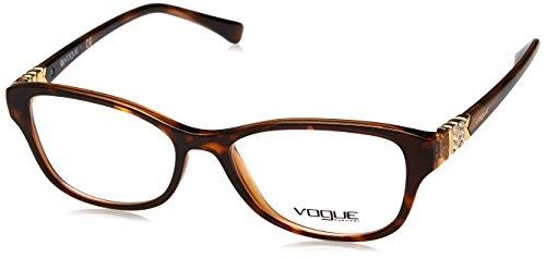 Vogue Brillen VO5170B 2386