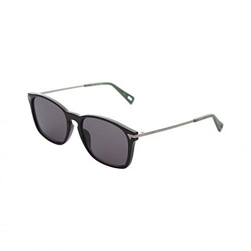 G Star Sonnenbrille GS-609S-001 (54 mm) schwarz