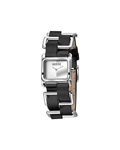 Breil Uhren Damenuhr Storyline Time TW1391