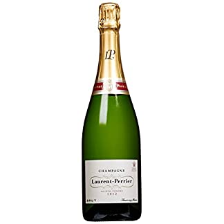 Laurent-Perrier-Chardonnay-Brut-1-x-075-l