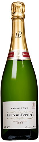 laurent-perrier-champagne-brut-75-cl